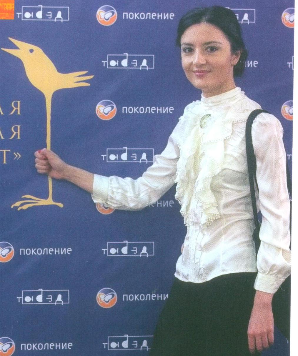 Русская зрелая дает в 1 фотография